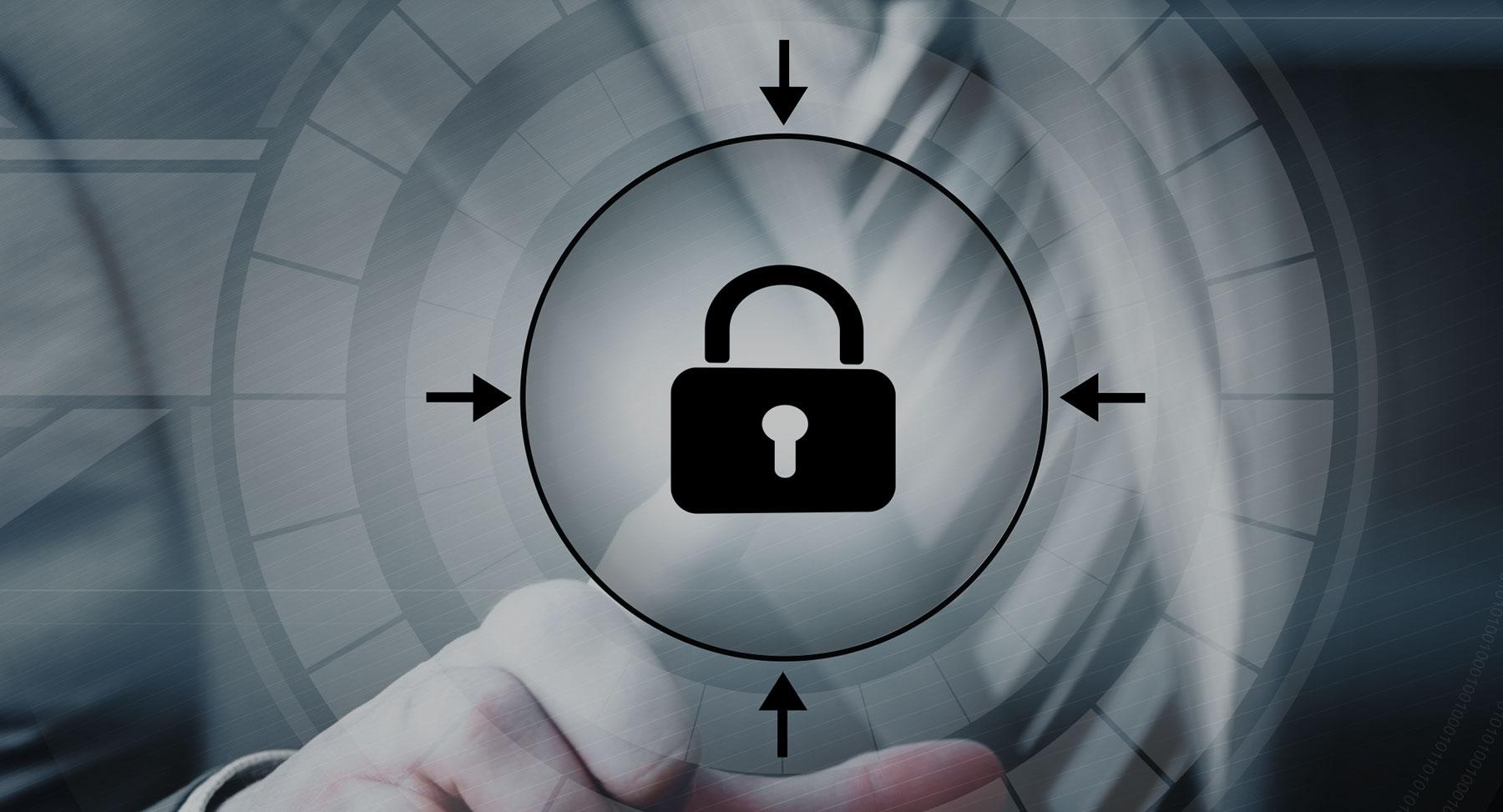 managed-security-starport-v3