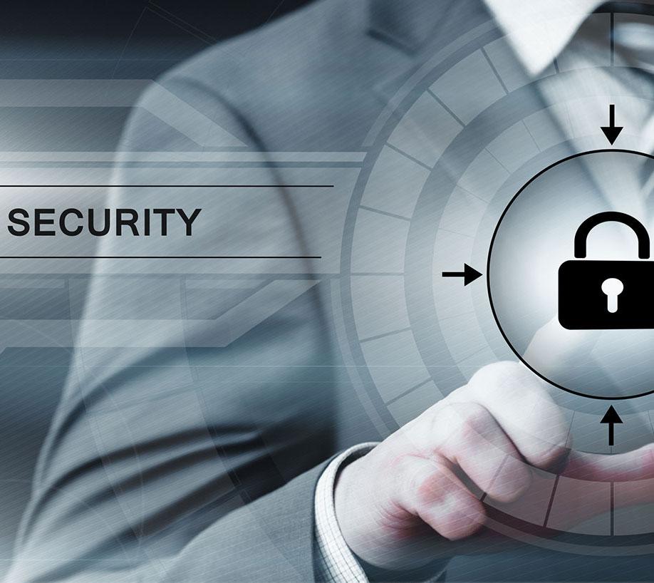 MSSP Security Starport