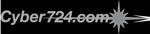 Cyber724.com
