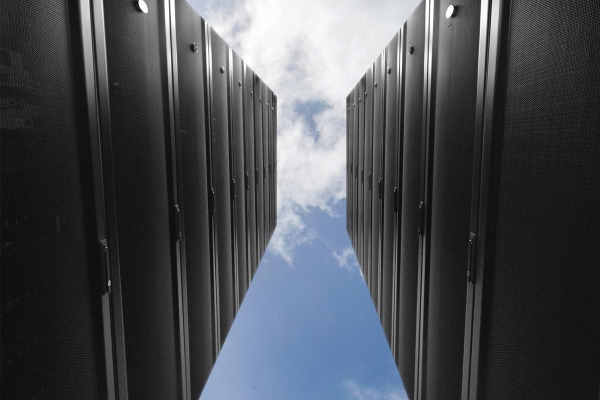 starport cloud computing